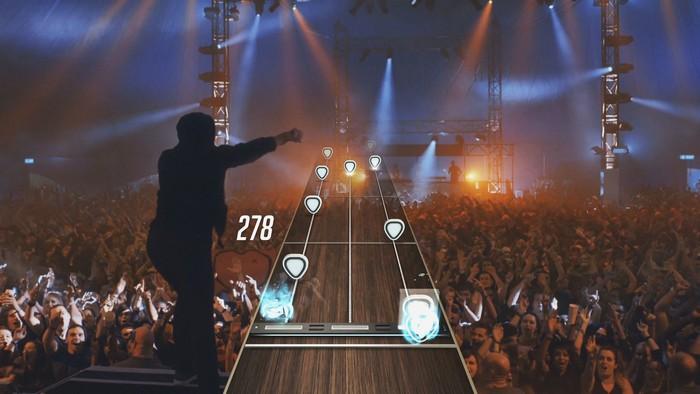 guitar-hero-live-anunciado-pn-n_00001