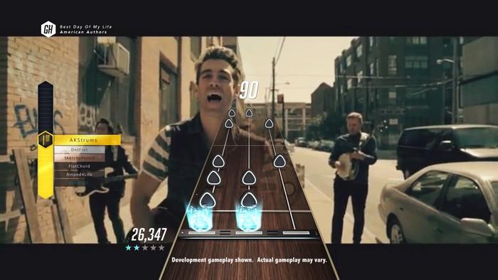 guitar-hero-live-anunciado-pn-n_00003