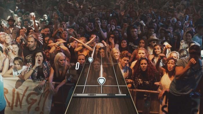 guitar-hero-live-anunciado-pn-n_00006
