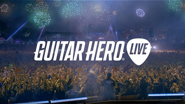 guitar-hero-live-anunciado-pn-n_00007