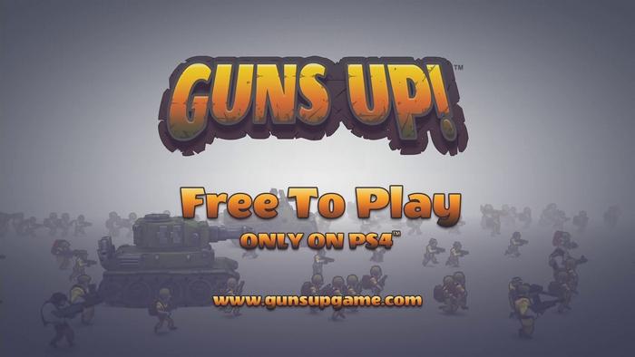 guns-up-ps4-pn
