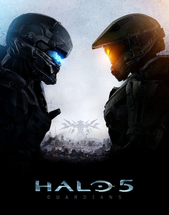 halo-5-guardians-ja-tem-capa-oficial-pn-n2