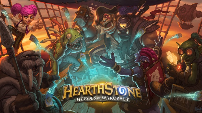 hearthstone-heroes-of-warcraft-smartphones-android-ios-lancado-pn-n