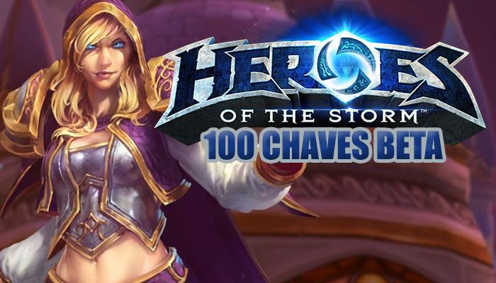 heroes-of-the-storm-beta-pn-n-img1