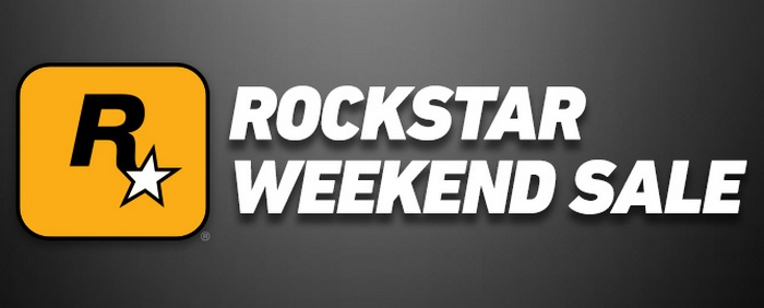 humble-store-rockstar-pn