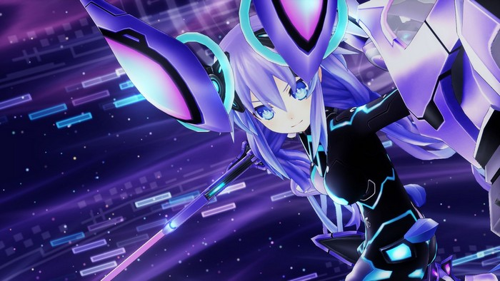hyperdimension-neptunia-victory-2-novas-imagens-pn-n_00044