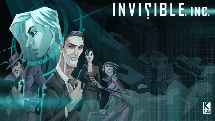 invisible-inc-top-pn