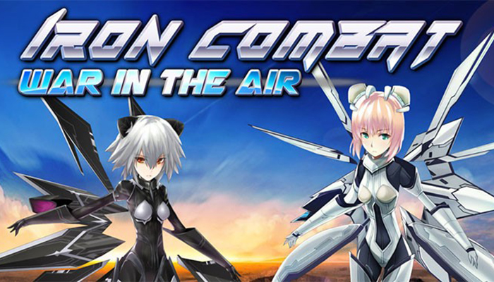 iron-combat-war-in-the-air-analise-destaque-pn