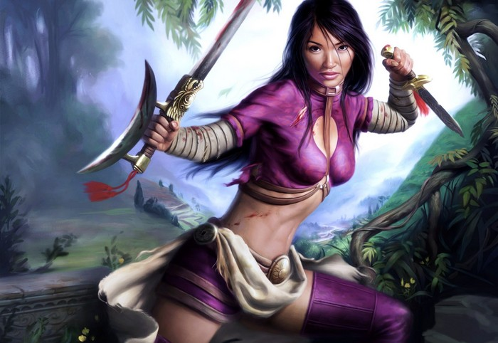 jade-empire-sequela-falado-pn-n