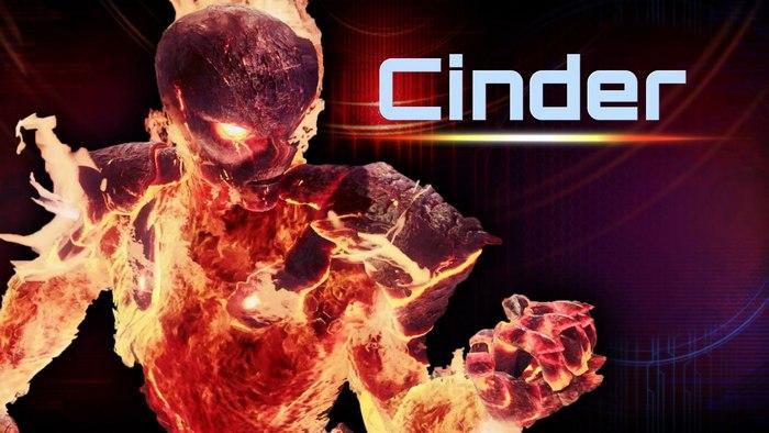 killer-instinct-cinder-pn
