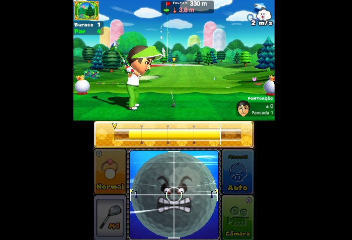 mario-golf-world-tour-rev-1-pn