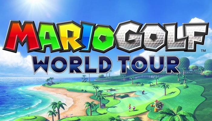 mario-golf-world-tour-rev-top-pn