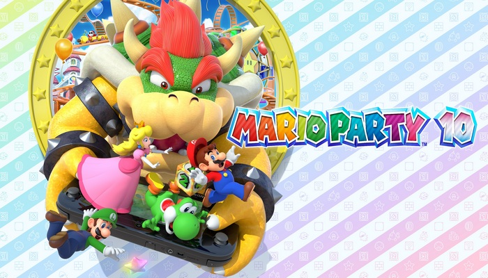 mario-party-10-rev-top-pn