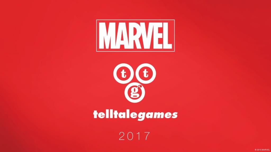 marvel-telltale-games-pn