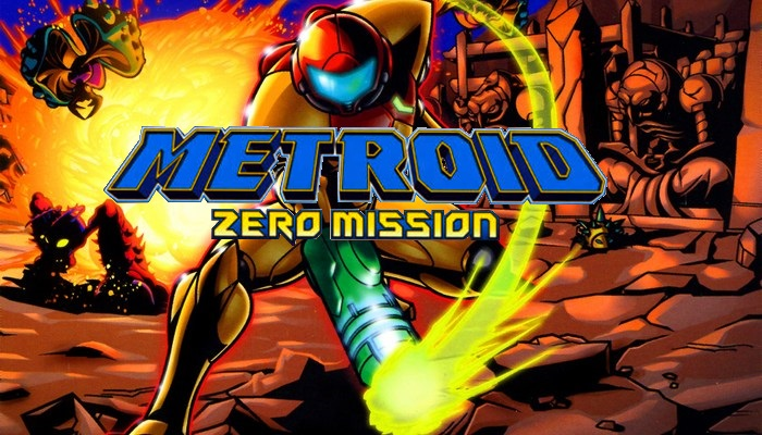 metroid-zero-mission-rev-top-pn
