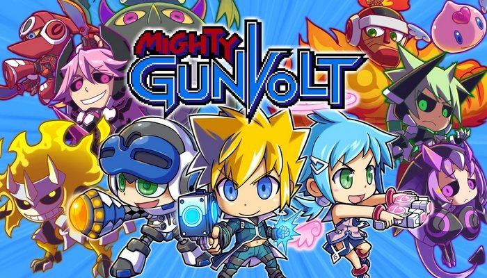mighty-gunvolt-top-pn