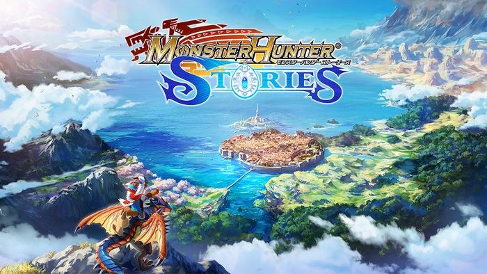 monster-hunter-stories-anunciado-pn-n