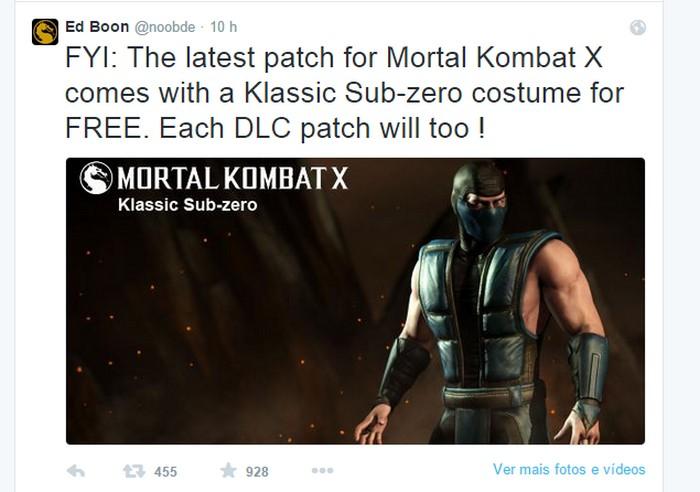 mortal-kombat-x-actualizacao-klasic-sub-zero-pn-n