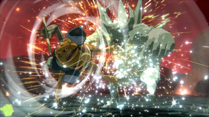 naruto-shippuden-ultimate-ninja-storm-4-novas-imagens-trailer-pn-n_00006