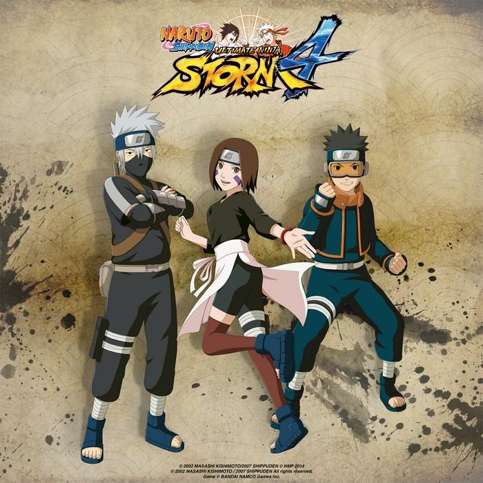 naruto-shippuden-ultimate-ninja-storm-4-rin-pn-n