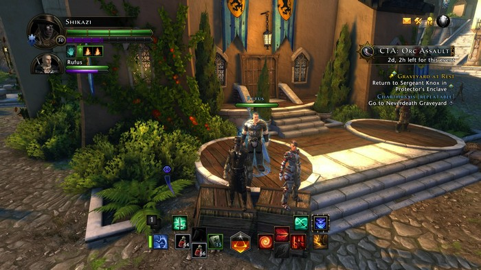 neverwinter-xbox-one-pn
