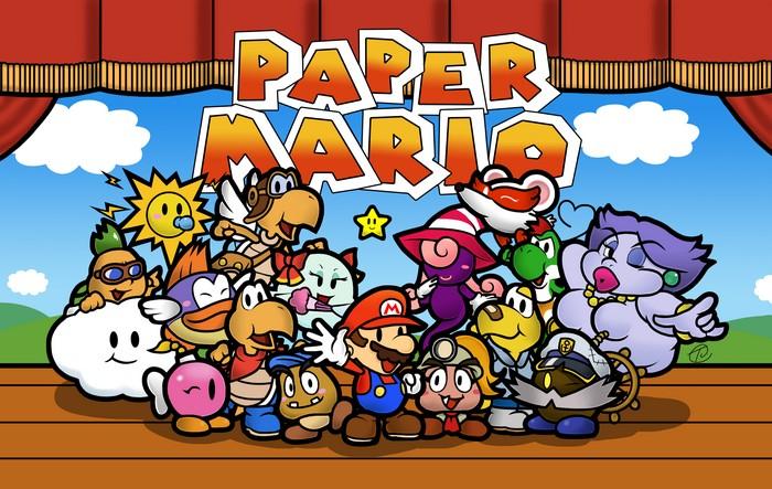 nintendo-64-paper-mario-mario-64-pn-n