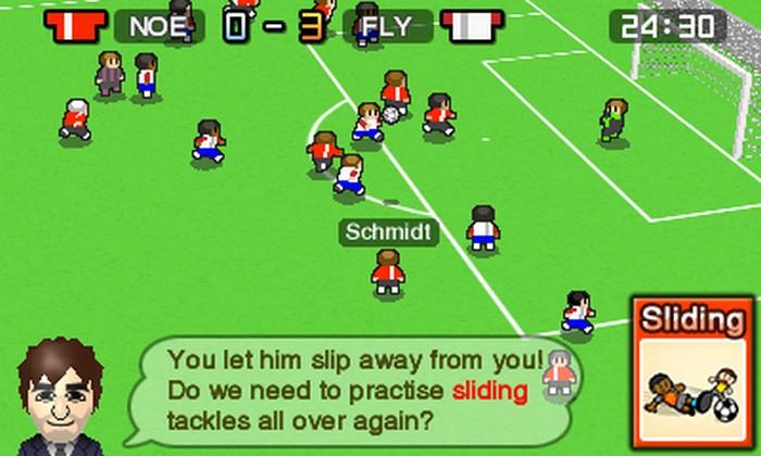 nintendo-pocket-football-club-rev-2-pn