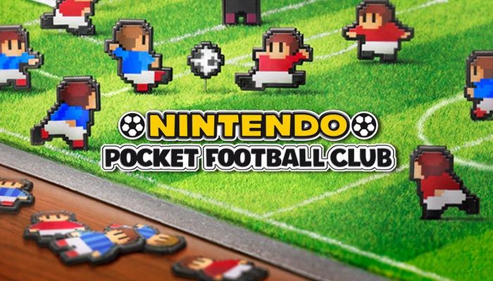 nintendo-pocket-football-club-rev-top-pn