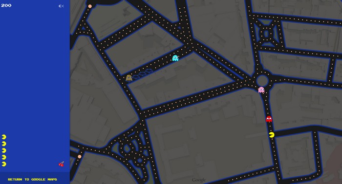 pac-man-google-maps-pn-n