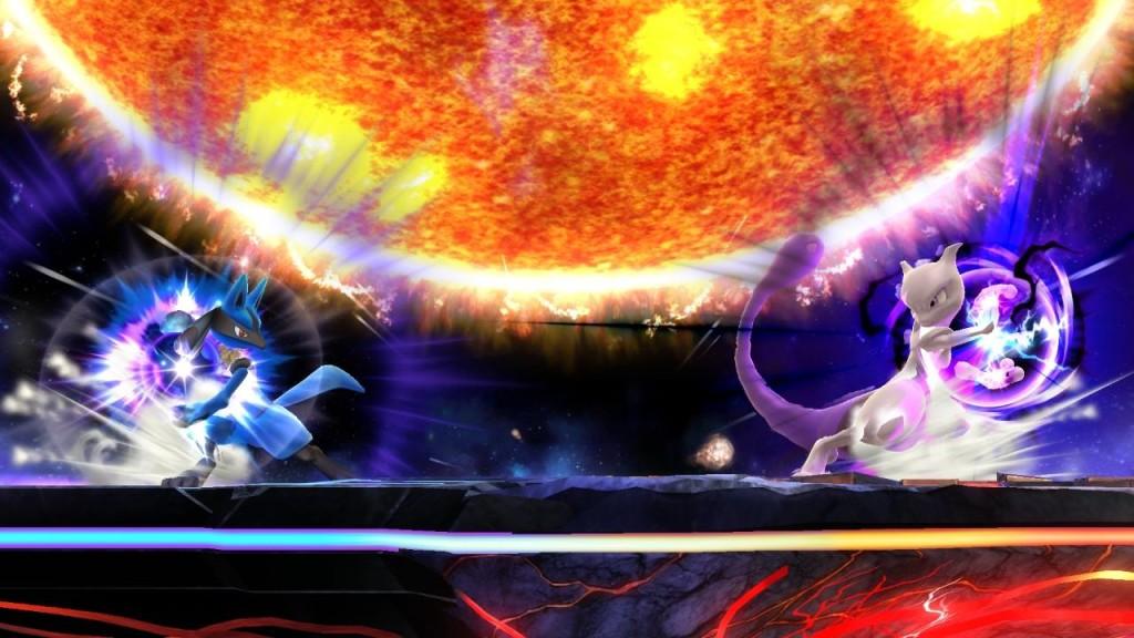 passatempo-super-smash-bros-3ds-mewtwo-final-pn