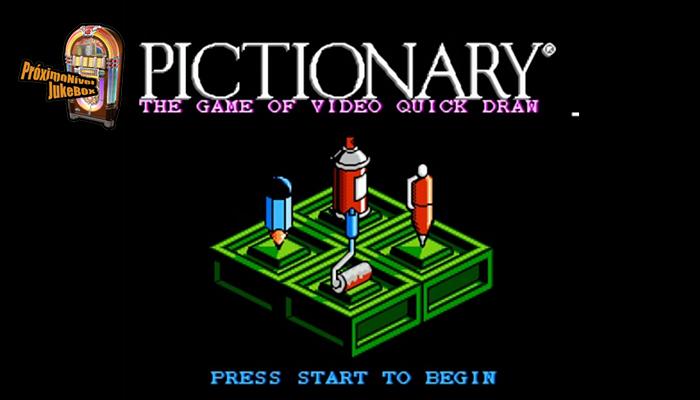 pictionary-nes-pnj-pn