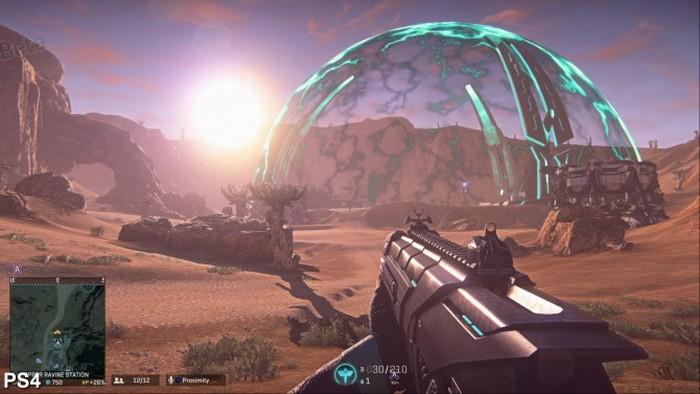planetside-2-beta-pn