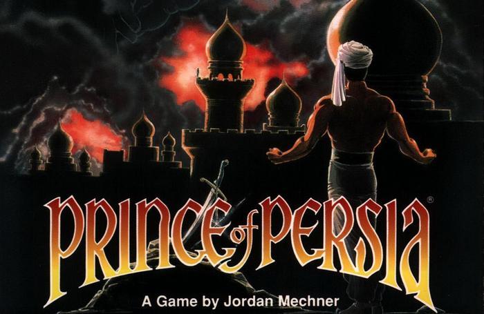 pnd-prince-of-persia-lemos-pn