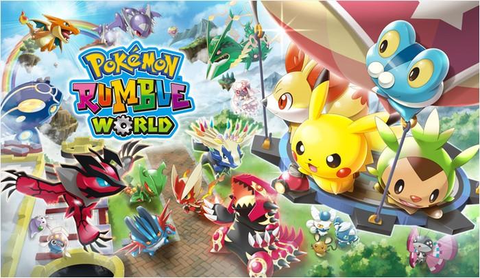 pokemon-rumble-world-art-pn