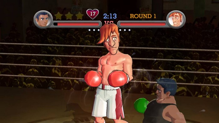 punch-out-wii-rev-1-pn