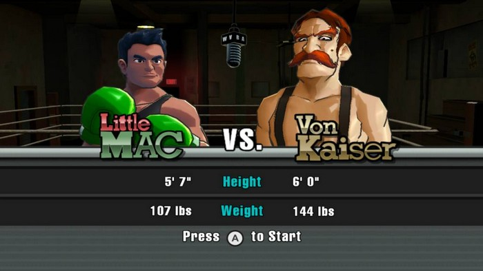 punch-out-wii-rev-2-pn