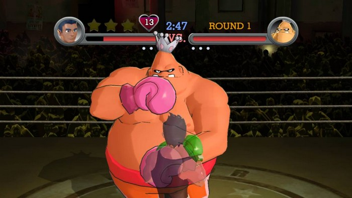 punch-out-wii-rev-4-pn