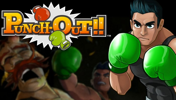 punch-out-wii-rev-top-pn