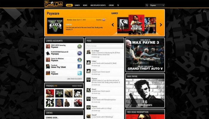 rockstar games social club download