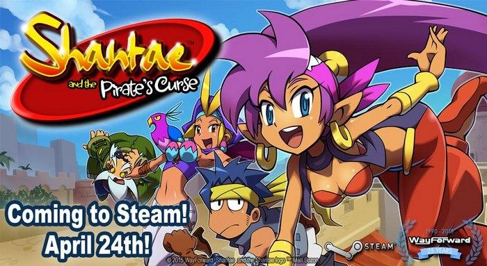 shantae-and-the-pirates-curse-steam-data-pn-n