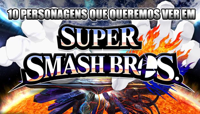 smash-bros-10-personagens-pn-n3