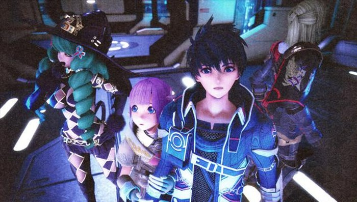 star-ocean-5-integrity-and-faithlessness-imgens-famitsu-pn-n_00009