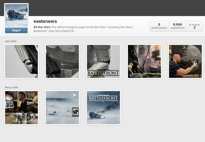 star-wars-battlefront-art-instagram-pn