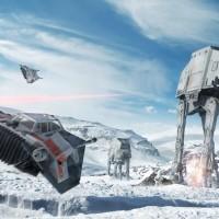 star-wars-battlefront-imagens-trailer-pn-n_00001