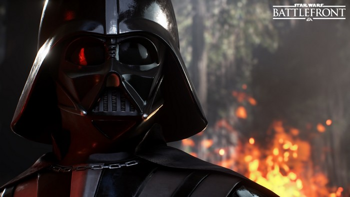 star-wars-battlefront-imagens-trailer-pn-n_00003