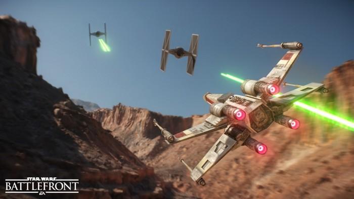 star-wars-battlefront-imagens-trailer-pn-n_00004
