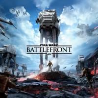 star-wars-battlefront-imagens-trailer-pn-n_00007