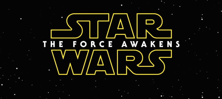 star-wars-the-force-awakens-logo-2-pn