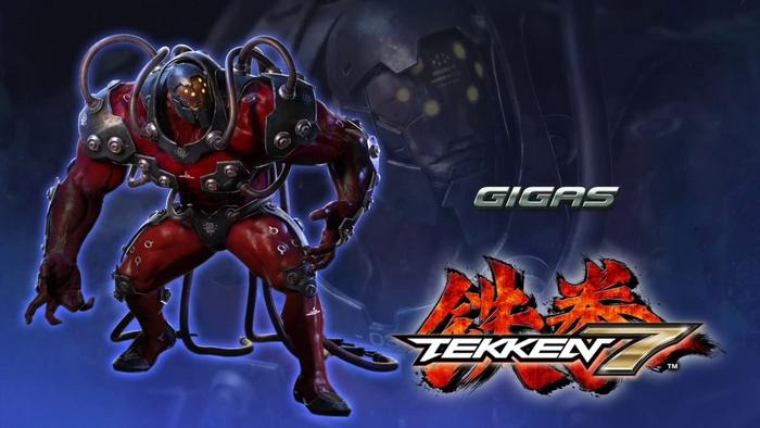 tekken-7-gigas-revelado-pn-n