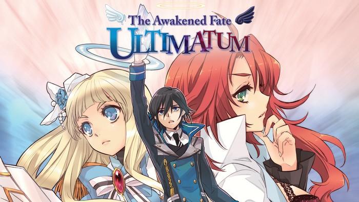 the awakening fate ultimatum 4